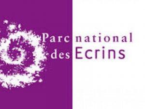 Logo parc national des Ecrins