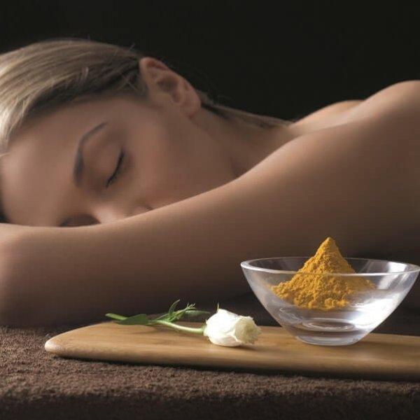 Yonka paris soins et massages